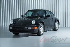 Porsche: Other Carrera 4