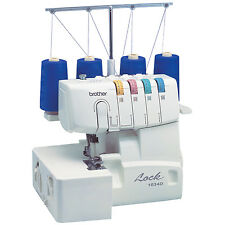 Brother 1034D Electric Sewing Machine