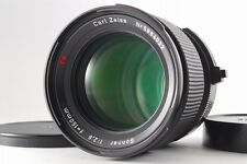 【AB Exc+】 Hasselblad Carl Zeiss Sonnar F 150mm f/2.8 T* Lens From JAPAN #2478