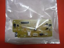 New Genuine Canon LBP 7110CW MF8230 MF8280 Printer Driver PCB Assembly RM1-8706