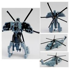 Transformers Storm Autobots Action Figure Robot Kids Boys Toy Gift New