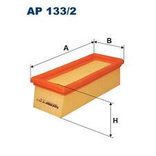 Luftfilter FILTRON AP133/2