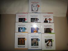 Ultimate Collection by Michael Jackson 10 (Cds)