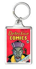 DETECTIVE COMICS Nº1 KEYRING LLAVERO