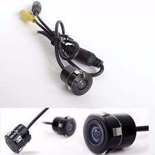 Small Camera Waterproof IP66 Wired 90 degree CCTV Camera Nanny Camera