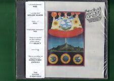 OLIVIA TREMOR CONTROL - DUSK AT CUBIST CASTLE CD NUOVO SIGILLATO
