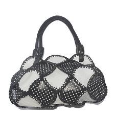Women Fashion Beach Bag Bohemian Style Clutch Bag Crochet Messenger Bags New