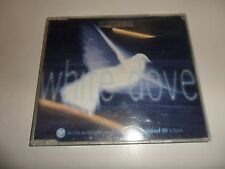 Cd  White dove von Scorpions - Single