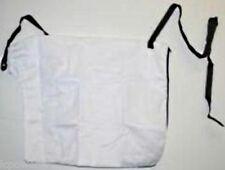 900960002 Ryobi Leaf Blower / Vacuum Bag w/ Shoulder Strap RY08554 RY09907