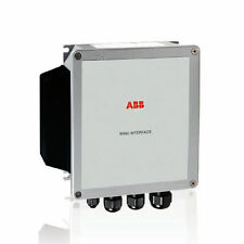 Wind Interface ABB – 7.2 KW PVI-7200 Interfaccia eolica
