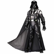 Darth Vader Star Wars 79CM NEW Authentic Jakks Pacific Big Giant Toy Figure