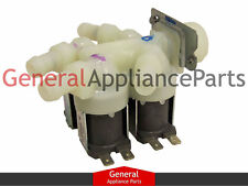 LG Kenmore Washer Washing Machine Inlet Valve Assembly EA3527430 PS3527430