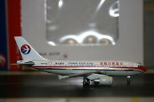 JC Wings 1:400 China Eastern Airbus A310-300 B-2305 (XX4056)
