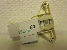 Türschloss Türverriegelung für Waschmaschine DL-LC EBD WA 2114  01501506