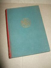 Ich war den Hunnen Untertan,G.Gárdonyi,ca. 1950,Bilder s.Text