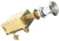 Standard Motor Products UM-29 Push-Pull Switch