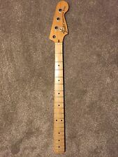 1974 Fender Precision Bass collo