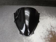 06 Suzuki GSXR GSX-R 600 Wind Screen 40K
