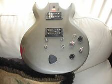 Ibanez GAX70 Electric Guitar Body 6 Strings