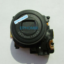Original Lens Zoom Unit Camera Replacement For Canon A495 A490 With CCD