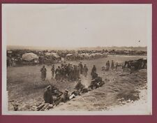 PHOTO PRESSE - 241113 - MILITARIA Guerre - France - German Offensive artillery