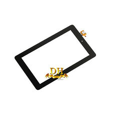 For Amazon Kindle Fire 2015 HD5 AM070 7'' Touch Screen Digitizer Panel