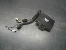 1996 '96 SKI DOO MXZ 583 SNOWMOBILE PARTS ENGINE CDI BRAIN BOX IGNITION MODULE