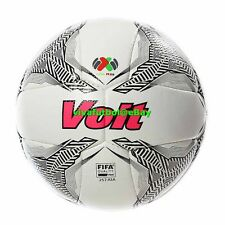 NEW Voit Dynamo Official FIFA Quality Liga MX Clausura 2016 Soccer Ball Size 5