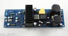 Assembled L15D-PS Ver Amplifier board 300W Mono MOSFET IRFB4019 AMP L1511-1