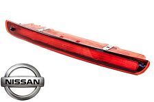 Nissan Genuine Qashqai Car Rear High Level Stop Brake Light Lamp 26590BR00A