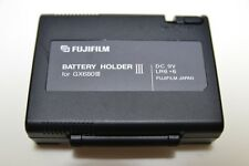 AA Battery Holder for Fuji GX680 III (IIIS) Camera from Japan #0588