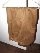 Godbody men's pants size 40x33