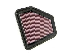 Performance K&N Filters 33-2326 Air Filter For Sale