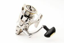 [Excellent+]Daiwa 05 Exist 2508 Spinning Reel #90