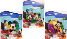 Disney Mickey Mouse Clubhouse Night Lights Donald Goofy