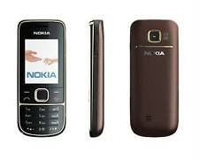 Original Nokia 2700 With Excellent Battery & Charger - 3 Month- Sealed Pack