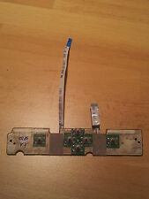 Pulsanti tasti per touchpad Acer Aspire 5920 5920G button board card flat cavo