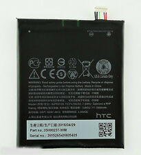 HTC Battery For Desire 626G+ Plus D626PH - 2000mAh + 6 Months Warranty