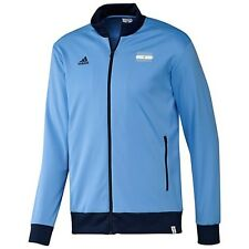 Official Authentic Adidas World Cup Argentina Track Top Size M