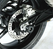 R&G Racing Rear Swingarm Protectors to fit KTM 690 SMCR
