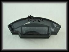 Gauge Housing Clock Cover Speedometer Cover For Kawasaki 2011-2012-2014 ZX-10R