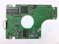 BF41-00373A 00 Samsung PCB Circuit Board Hard Drive Logic Controller Board