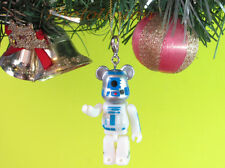Dekoration Ornament Xmas Tree Home Dekor STAR WARS R2-D2 Robot Republic *A191