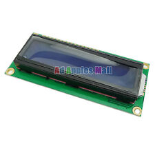 1602 LCD 5V Screen Modul 16 Pin 51 Supporting Learning Board für Arduino