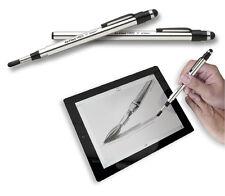 Da Vinci Virto écran tactile de tablette brosse et stylet-Digital pinceau - 77dv