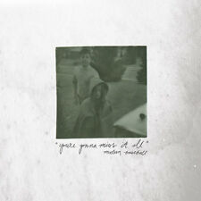 You'Re Gonna Miss It All - Modern Baseball (2014, Vinyl NIEUW) Colored Vinyl