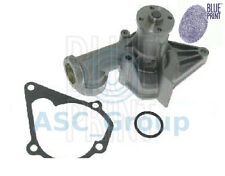 Blue Print Blueprint Water Pump Engine Coolant OEM Quality Replacement ADC49109