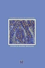 Stained Glass at Samhain by Patricia Burke Brogan (2013, Paperback)
