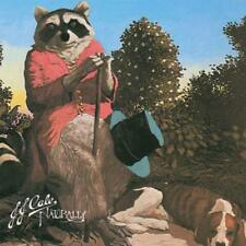 Naturally-Classic Album (Ltd.Edt.) von J.J. Cale (2012), Neu OVP, CD