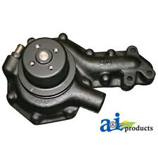 John Deere Parts WATER PUMP AT11918 1010 (Ag Tractors Only, Gas Or Diesel SN 219